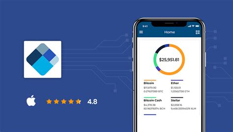 The best and safest altcoins exchanges of 2019 updated cryptimi. Best Bitcoin Wallet Apps for iOS and Android 2021
