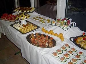 Party Buffet Ideen : tipps und ideen f rs buffet ~ Markanthonyermac.com Haus und Dekorationen