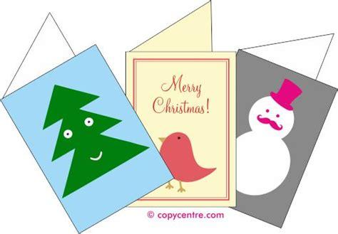 card clipart plain card plain transparent