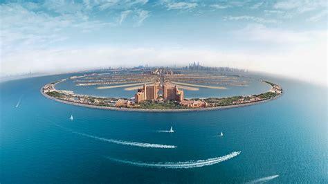 Atlantis The Palm, Dubai - a Kuoni hotel in Dubai