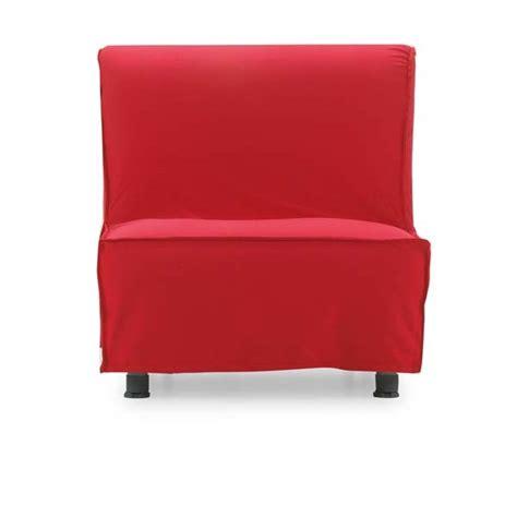 couchage d appoint 1 personne table rabattable cuisine fauteuil lit d appoint 1 personne