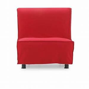 Bz Une Place : fauteuil bz 1 place canape bz chauffeuse bz lit d 39 appoint 1 personne ~ Teatrodelosmanantiales.com Idées de Décoration