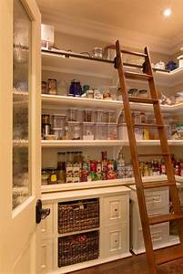 53 mind blowing kitchen pantry design ideas With kitchen pantry design
