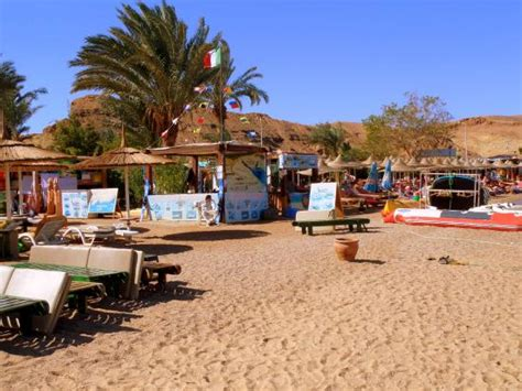 Xperience St George Private Beach