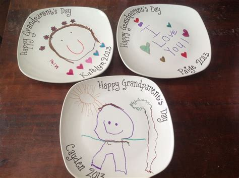 christmas crafts for grandparents best 25 grandparents day crafts ideas on grandparents day gifts grandparents day