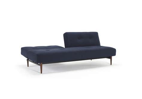 divano letto uso quotidiano divano letto uso quotidiano con materasso a molle buri
