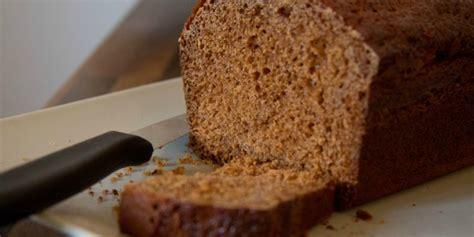 cuisinez corse recette du d épices corse cuisinez corse
