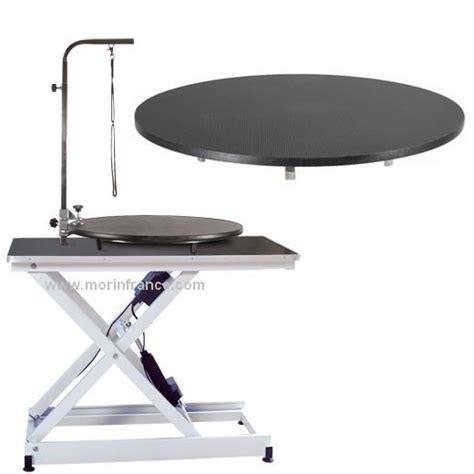 plateau tournant cuisine plateau tournant pour table conceptions de maison