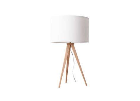 cuisine compacte design le avec pied bois style scandinave tripod w achatdesign