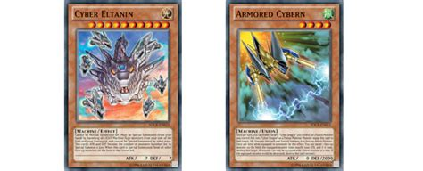 best cyber deck 2014 yu gi oh trading card 187 even more cyber strategies
