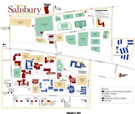 salisbury n c offender map salisbury university research day innovation showcase