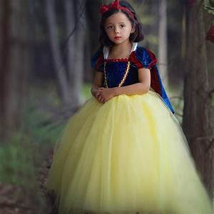 news top quality kids girl princess sofia dress for baby With deguisement robe paillette