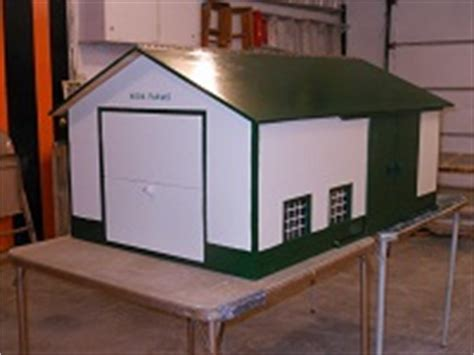 Machinery Shed For Sale by For Sale Wooden Barns And Buildings