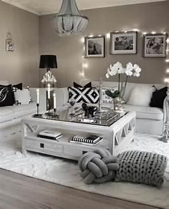 1001, Ideas, For, Living, Room, Color, Ideas, To, Transform, Your, Home