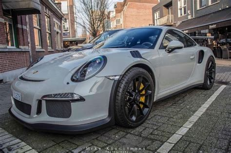 fashion grey porsche turbo s gt3rs madwhips