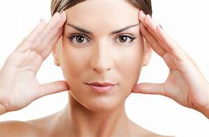 how to prevent aging naturally
