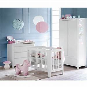 chambre bebe fille chambre eve pinterest With chambre bébé design avec livraison de rose a domicile