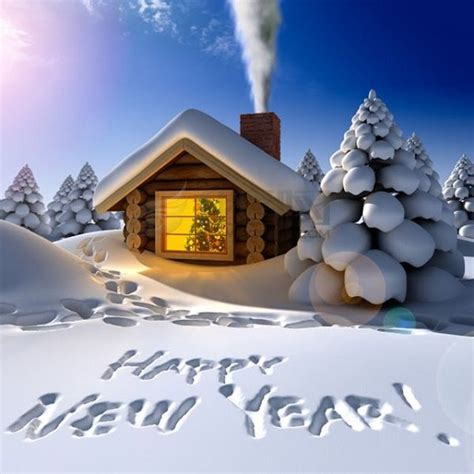 happy  year  hd wallpapers pictures images