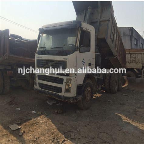 cheap volvo trucks for sale used dump truck cheap price volvo dump truck for sale