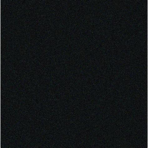pvc pour cuisine revêtement adhésif velours noir 1 m x 0 45 m leroy merlin