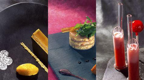 cuisine dz la cuisine by dz david zuddas
