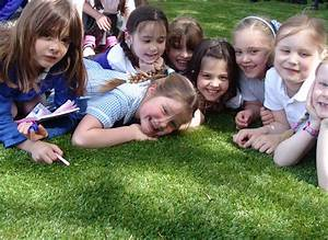 Children Friendly - The No.1 site for Artificial Grass for ...