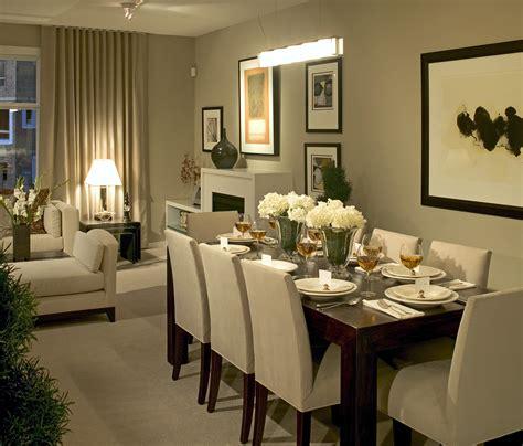 dining room cozy dining rooms room design ideas