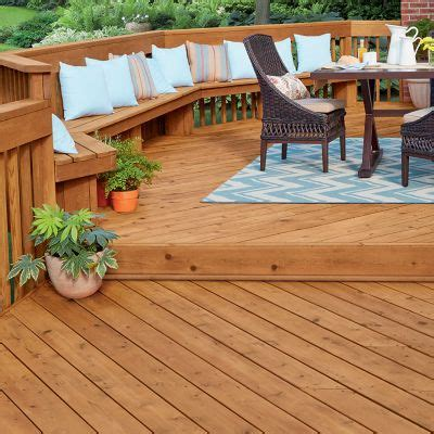 water based deck stain lowes tyresc