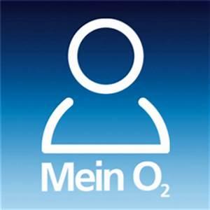 O2 Schickt Keine Rechnung : o2 rechnung online einsehen und zahlungen verwalten ~ Haus.voiturepedia.club Haus und Dekorationen
