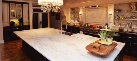 marble kitchen countertops awesome marble countertops
