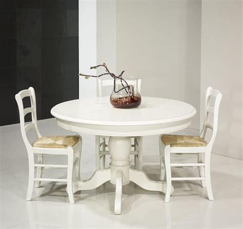 pied de table cuisine table de cuisine 1 pied central cuisine idées de