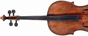 A Cello Story