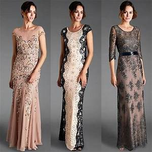 wedding guest dresses for winter pictures reference With winter wedding dresses for guests