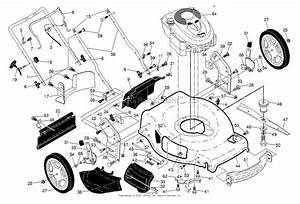 Steiner Mower Wiring Diagram Mower Transmission Wiring