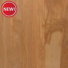 Birch Wood Flooring  Floor & Decor