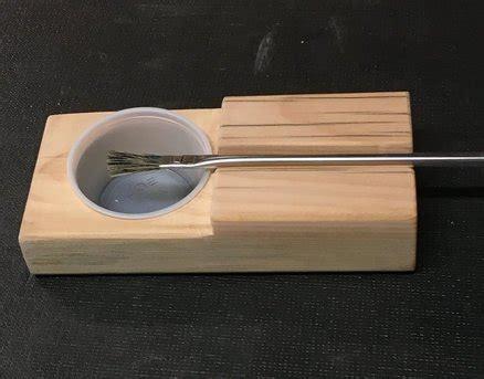glue cup holder  gus  lumberjockscom woodworking