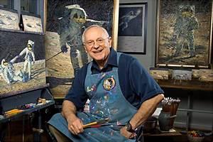 RegencySuperior Auctions Offers Original Apollo Astronaut ...