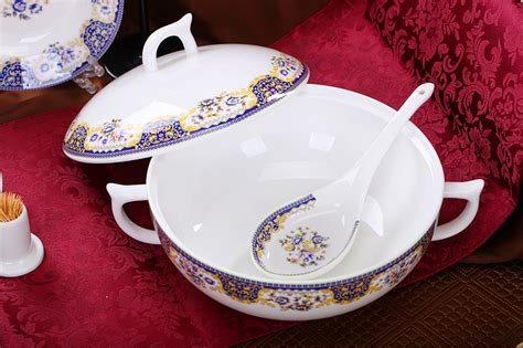 bone china geschirr romantischer fr 252 hling 2 hochwertiges bone china porzellan