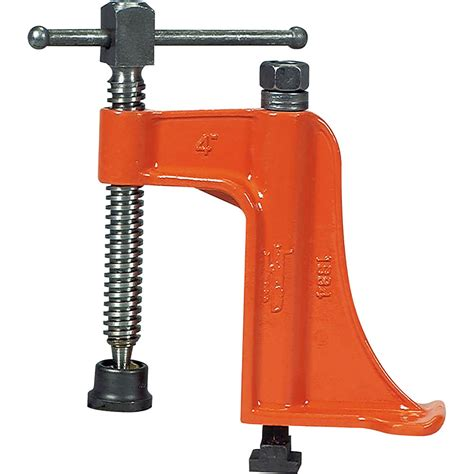 pony adjustable clamps  hold  bench clamp  bh