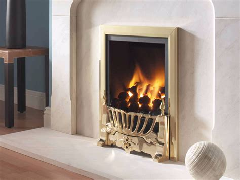 traditional gas fires gallery edwards  sale edwards