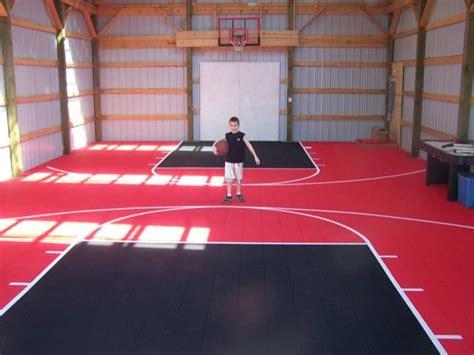 basketball court sports   indoor basketball