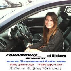 Kia Of Hickory by Paramount Kia Of Hickory 26 Photos Car Dealers 1205