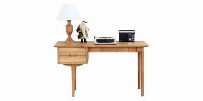 Table Study Modern Sleek Impressive Tables Afydecor