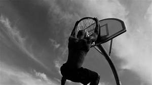 Slam Dunk Stock Footage Video - Shutterstock