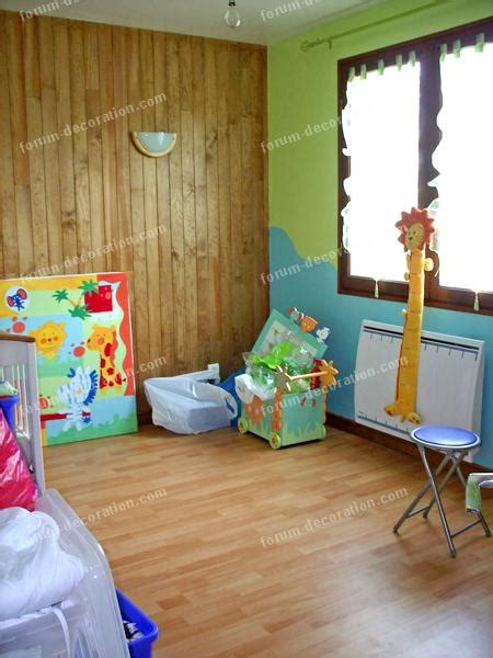 choix de peinture pour chambre question travaux décoration conseils choix couleur