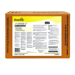 Diversey Vectra Floor Finish Msds by Diversey Vectra Floor Finish Msds Carpet Vidalondon