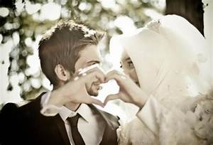Facts about Muslim Marriage in the U.K - lovemuslimmarriageuk