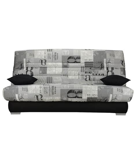 canapé angle tissu convertible amazon fr canapés et divans de salon