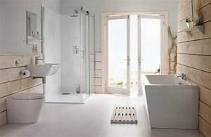Weißes Bad Gestalten. kleines bad einrichten 51 ideen f r gestaltung ...
