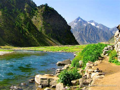 beautiful places  pakistan fun blog